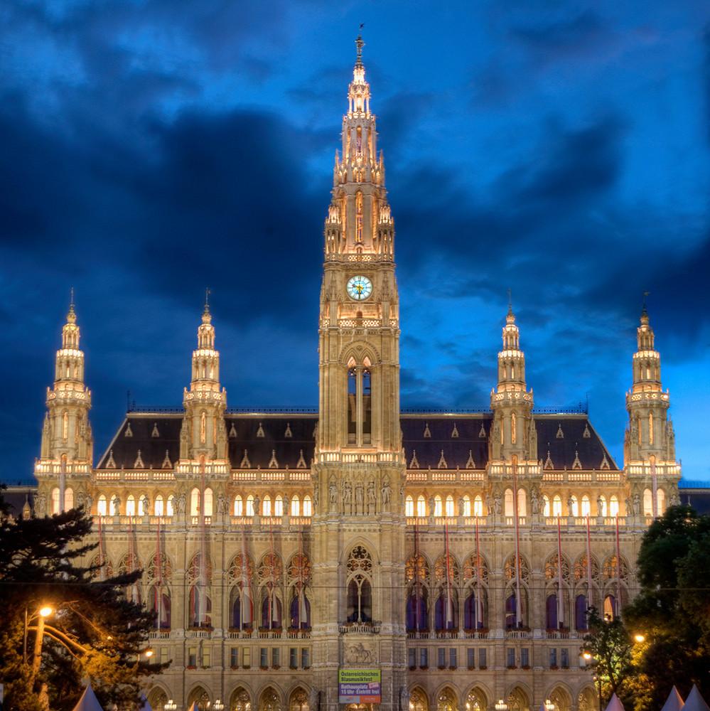 Appartamenti Vienna
